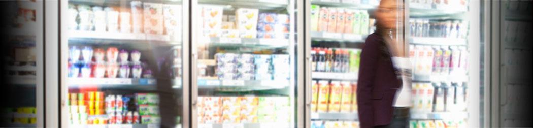 Convenience store viagra
